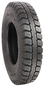 Commercial Tires in Jefferson City, MO